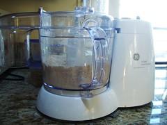 whole wheat pancakes - 05