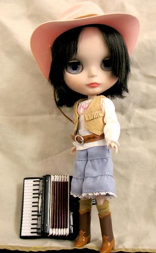 Vagabond Girlz (les girlz de Yuyu !) 4262934409_421a4685f6