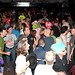 Dragstrip Hats All Folks 17th Anniv 016