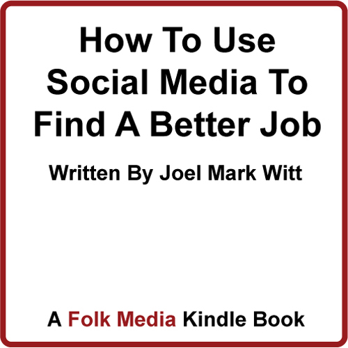 social medias use in employment decisions essay The aggie open menu home social media can impact future employment every hr person that i know are all using tools that integrate social media into the.