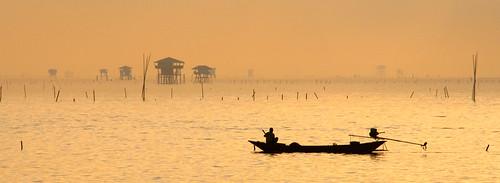 Fishermen 02