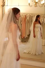 Carolina Kaufmann (Constance Zahn) Tags: wanda vestido noiva borges
