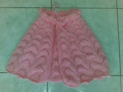 đan đồ cho Baby (huongman) - Page 6 4268733704_c06f0c50cc