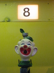 Clown #8 (ashabot) Tags: circus nevada midway clowns casinos