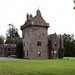 Guthrie Castle (5 of 5)