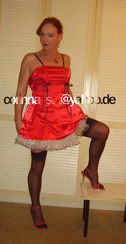 Male Maids 19