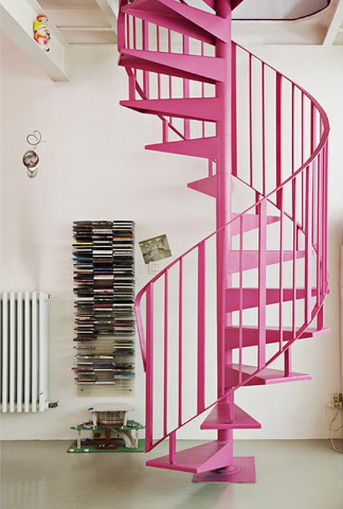 pink stairs.jpg