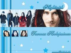 Nightwish (Tarja Turunen) 190 (Volavaz) Tags: nightwish tarja turunen