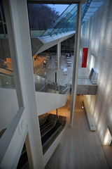 Tokyo 2009 - 箱根 - ポーラ美術館(4)