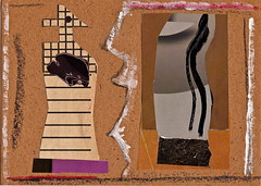 Mathematiker (web.werkraum) Tags: berlin art germany deutschland artist expression ks free galerie figure dada dual figur association 2010 figuren collagen xoxo zeichnung handzeichnung mathematiker berlinische hannahhch dasdasein zeichnerin berlinerknstlerin tagesnotiz webwerkraum karinsakrowski dadaconcept meinberlineratelierab2008beiflickr
