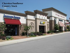 """Country Stack Shopping Center • <a style=""""font-size:0.8em;"""" href=""""http://www.flickr.com/photos/40903979@N06/4288384814/"""" target=""""_blank"""">View on Flickr</a>"""
