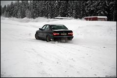 IMG_3735_1920 ([space]) Tags: winter snow vinter bmw snø sn trackday autoslalom sn¿ gardermoenraceway bmwccn