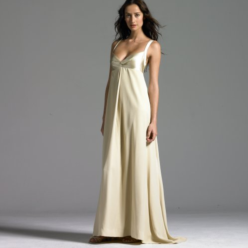 jcrew esme gown