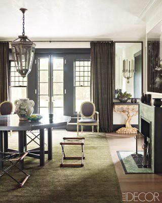 s grambel living-room-design-ideas-ED0110-Gambrel-05 copy