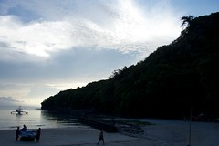 IMG_1419 (RD Abraham) Tags: raw philippines sunsets delnorte zamboanga dakak zamboangadelnorte sunsetatzamboanga