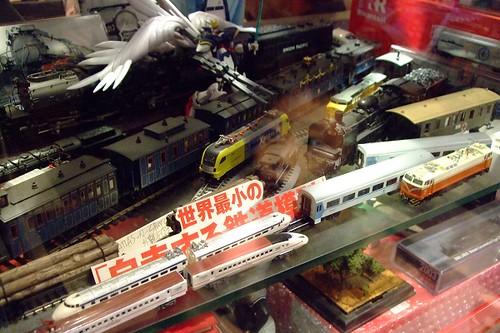 南方列車坊 -21.jpg