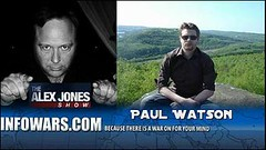 Paul Watson on The Alex Jones Show 1_2-Opium W...