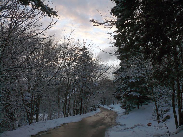 road-east