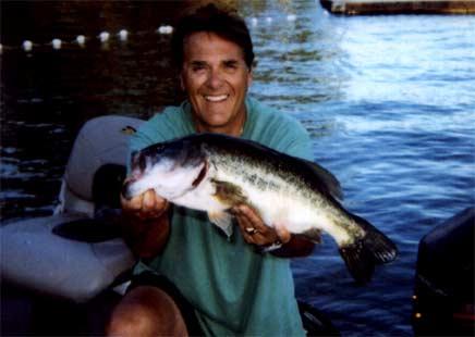 ChuckWooleryFish