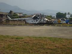 P1030455 (Poortje) Tags: sierra sierraleone leone freetown