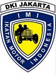 Logo IMI DKI JAKARTA