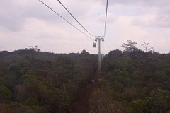 Cable Arví