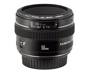 Canon-EF50MM14USM(114877)-Large
