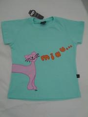 Gato Frente (jo artmanha) Tags: colagem patch camisetascustomizadas camisetadepatchwork