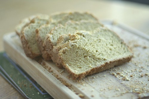 5grain_bread2