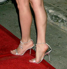 Eliza Dushku feet (17) (I Love Feet & Shoes) Tags: sexy celebrity feet stockings beautiful pie amazing shoes sandals ps huf eliza hoof bas pieds mules schuhe casco piedi meias medias scarpe sandalias chaussures sapatos sandlias zapatillas tru sandalen trucalling  elizadushku   sandales  sandali   strmpfe    calcanhares  sse