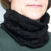 Cozy Critter Cowl