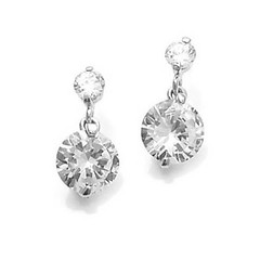 FJ02003 (KOOVAS SHOP) Tags: necklace lingerie footwear earing onlineclothing