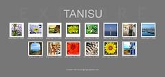 EXPLORE AO 2009 - GRACIAS A TODOS . ESTO VA POR VOSOTROS (TANISU) Tags: explore2009 tanisu