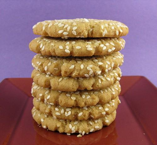 sesame_cookies2
