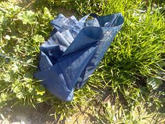 paraguas 044 (Sap__) Tags: sad umbrellas paraguas tristes