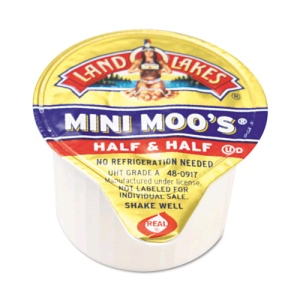 coffee-land-o-lakes-mini-moos-half-and-half