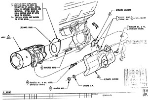 wiring diagram for 1989 jeep wrangler with 1990 Chevrolet K1500 Engine Diagram on Wiring Diagram 1993 Jeep Wrangler in addition Wiring Diagram Tail Light besides Ford Dual Overhead Cam Engines besides 1997 Ford Ranger Alternator Wiring Diagram furthermore 1990 Chevrolet K1500 Engine Diagram.