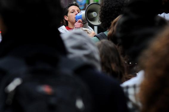 #PP_MANIFESTACAO_05
