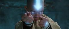 100206 - 電影『降世神通 The Last Airbender』神通對戰的最新廣告正式公開