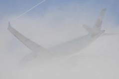 A330-343X MSN 0408 C-GHKW AC (A380spotter) Tags: london heathrow airbus aca ac a330 lhr aircanada 300x egll cghkw lhryvr ac0855 09rrunway09r ship936