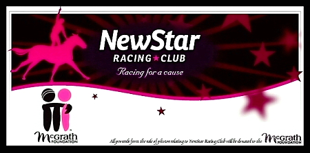 NewStar Racing Club