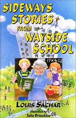 sideways-stories-from-wayside-school