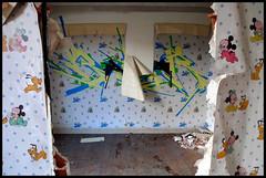 By SAR (Thias (-)) Tags: terrain streetart wall painting graffiti mural mickey spray urbanart painter pluto graff aerosol chambre 777 bombing spraycanart sair pgc thias papierpeint poitoucharentes vtp photograff frenchgraff sar photograffcollectif