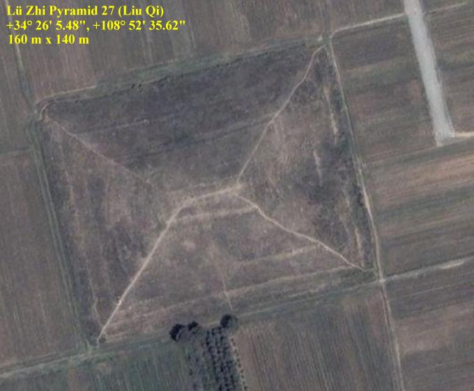 China_Pyramid_Luzhp_27