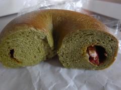 ▼tecona bagel works|テコナベーグルワークス
