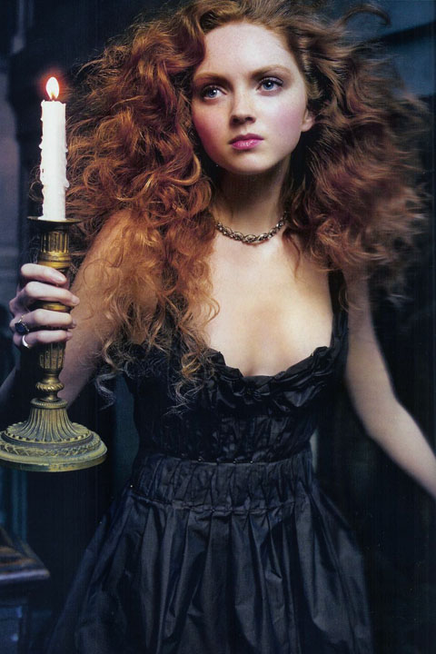 Lily-lily-cole-2513206-1058-1506