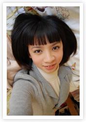 Yang Ya-ching