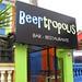 Beertropolis