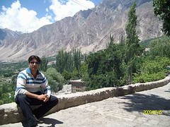 Resize of Sany0569 (apolo7932) Tags: expedition hunza