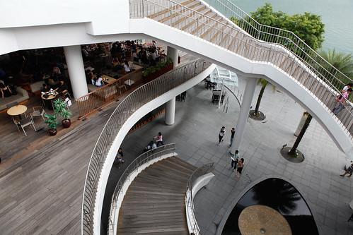 2009-12-13 Singapore-45